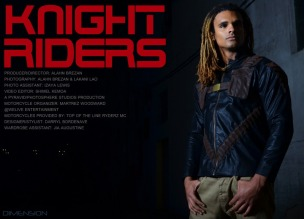 knightriders-000