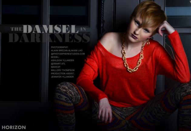 ashleigh-damselindarkness-015