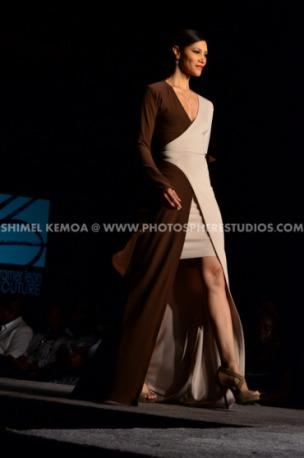 Fashion show10
