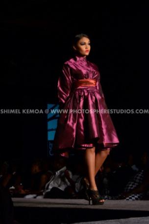 Fashion show11