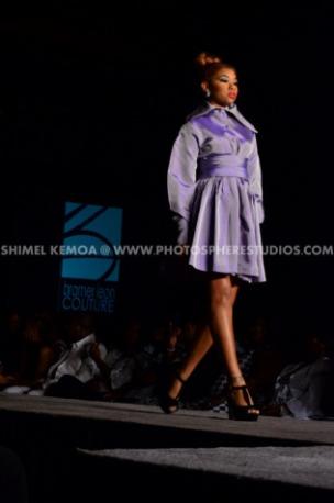 Fashion show12