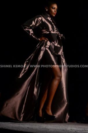 Fashion show14