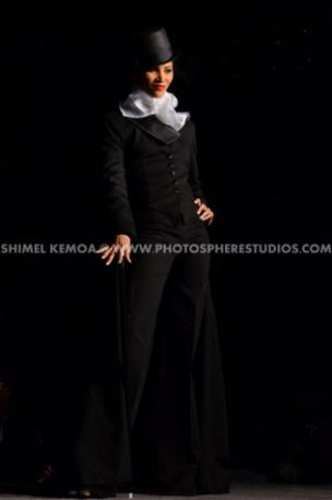 Fashion show2