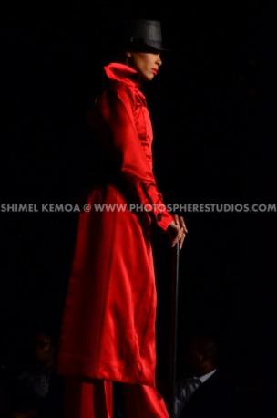 Fashion show5