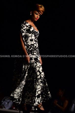 Fashion show6
