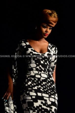Fashion show7