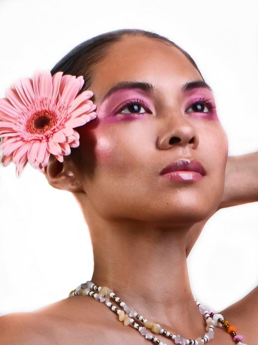 zhai-pink-flower